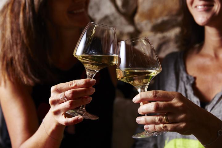 Die Klassischen Weine