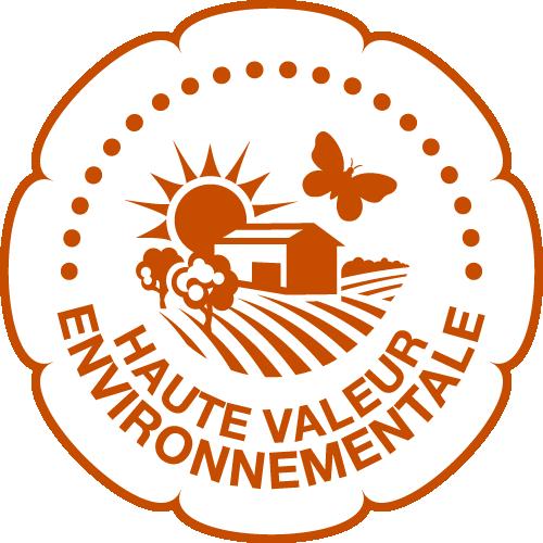 Hoher ökologischer Wert