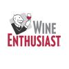 Wine Enthusiast : 93/100